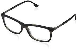 Diesel Men's DL5199 Optical Frames