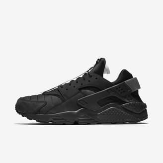 Nike Huarache QS Men's Shoe