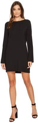 Tart Avia Dress Women's Dress
