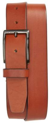 BOSS Sammyo Leather Belt