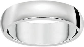 Thomas Sabo Classic sterling silver ring