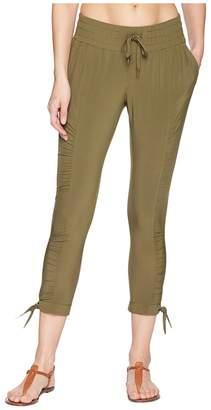 Prana Bindu Pant Women's Casual Pants