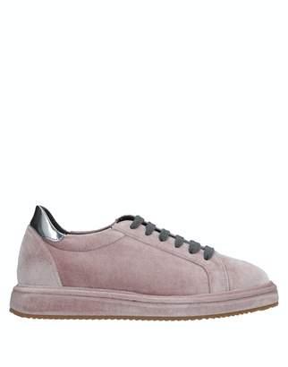 Brunello Cucinelli Sneakers