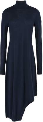 Pringle Short dresses