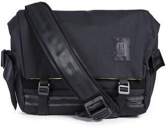 0548ee886b0c Designer Messenger Bags For Men - ShopStyle