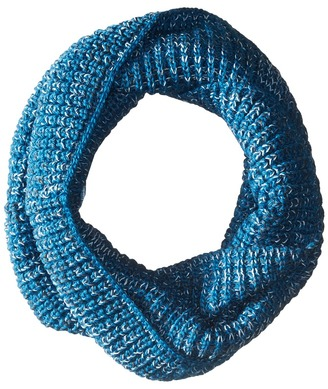 Smartwool Crystal Lake Cowl $60 thestylecure.com