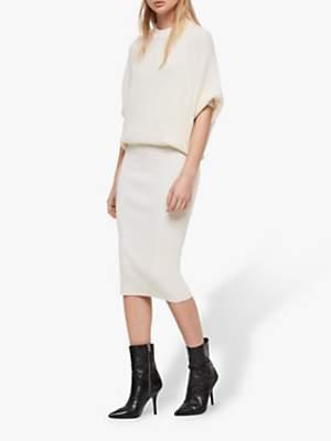 AllSaints Deon Dress