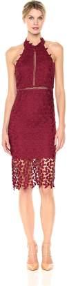Bardot Women's Gemma Dress