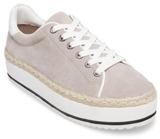 Steve Madden Rule Platform Sneaker