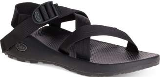 Chaco New Men's Z1 Classic Sandal 8 Wide