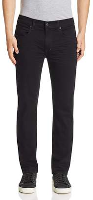 Joe's Jeans Brixton Kinetic Collection Slim Straight Fit Jeans in Griffith