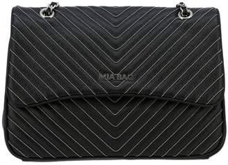 Mia Bag Crossbody Bags Shoulder Bag Women