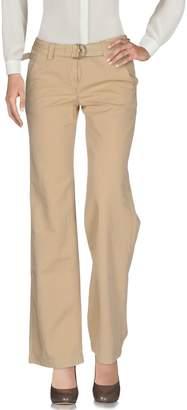 Murphy & Nye Casual pants