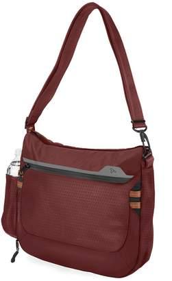 Travelon Anti-Theft Active Large Crossbody Bag