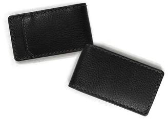 Boconi Magnetic Money Clip