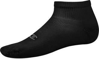 Champion Men's Low-Cut Performance Socks