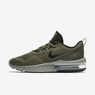 Nike Fury Men's Running Shoe