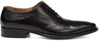 Donald J Pliner COEN, Calf Leather Oxford