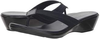 Athena Alexander Ying Women's Sandals