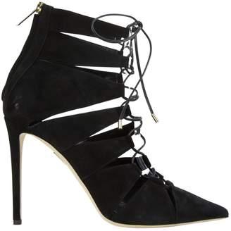 Tamara Mellon Heels