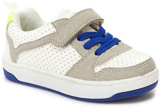 Carter's Vick Toddler Sneaker - Boy's