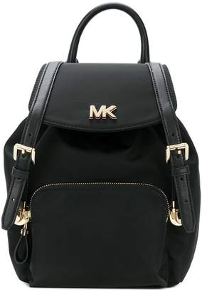 MICHAEL Michael Kors small backpack