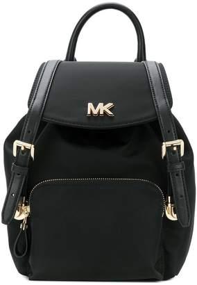 MICHAEL Michael Kors small backpack