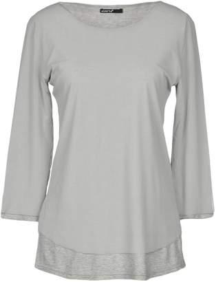Almeria T-shirts - Item 12197411KL