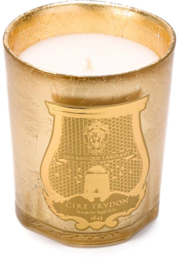 Cire TrudonCire Trudon 'Ernesto' candle