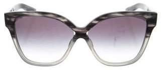 Dita Paradis Mirrored Sunglasses w/ Tags