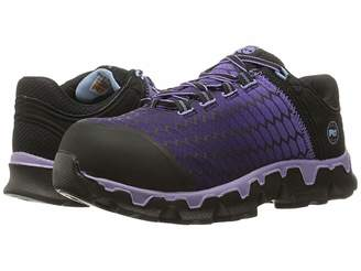 Timberland Powertrain Sport Alloy Toe SD+