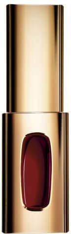 L'Oreal Colour Riche Extraordinaire Lipstick #304 Ruby Opera 6ml