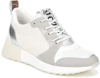 Sam Edelman Darsie Lace-Up Sneaker