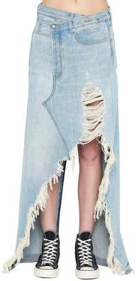 R 13 Harrow Skirt