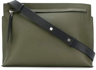 Loewe T messenger bag