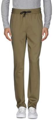 Bernardo GIUSTI Casual trouser