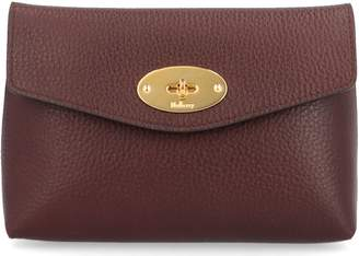 Mulberry darley Bag
