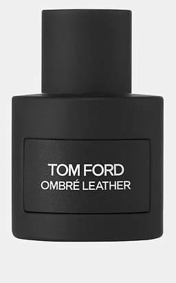 Tom Ford Men's Ombré Leather Eau De Parfum 50ml
