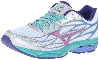 Mizuno Women's Wave Catalyst-w Running Shoe