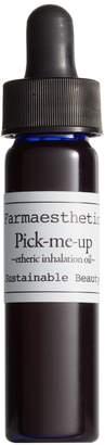 Farmaesthetics Pick-Me-Up Etheric Inhalation Oil