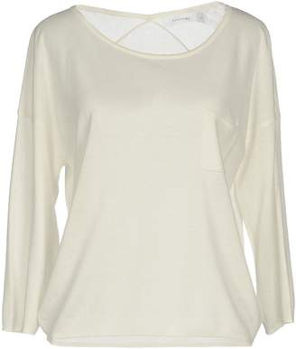 ANONYME DESIGNERS Sweaters - Item 39820124AM