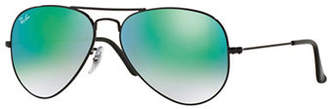 Ray-Ban Original Classic Aviator Sunglasses