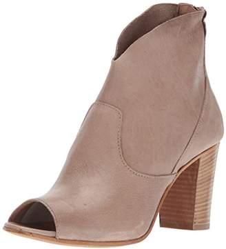 Cordani Women's Balero Ankle Boot