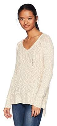 Rip Curl Junior's Reflection Pullover