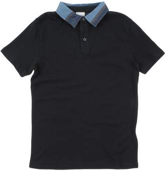 Diesel Polo shirts - Item 12206700JW