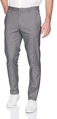 Calvin Klein Men's Tapered Pant