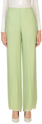 La Perla Casual pants