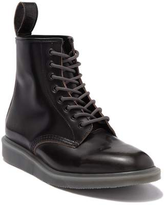 Dr. Martens Whiton England Leather Boot