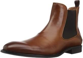 Steve Madden Men's Malice Chelsea Boot