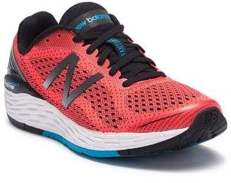 New Balance VonGo v2 Running Sneaker - Wide Width Available